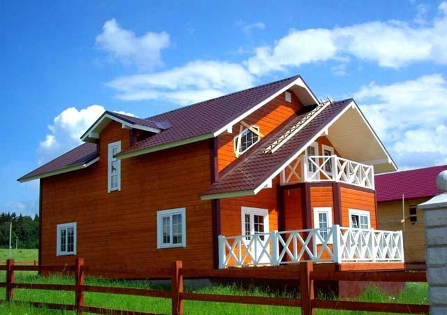 Ить дешево дом в германии